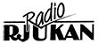 Radio Rjukan