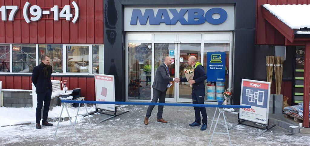 maxbo-rjukan-apning-20200130_100427_906c-1024x485.jpg