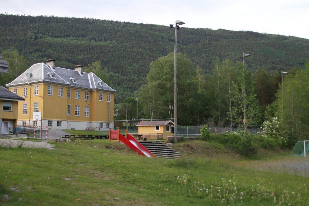 milandskole-1_c11d