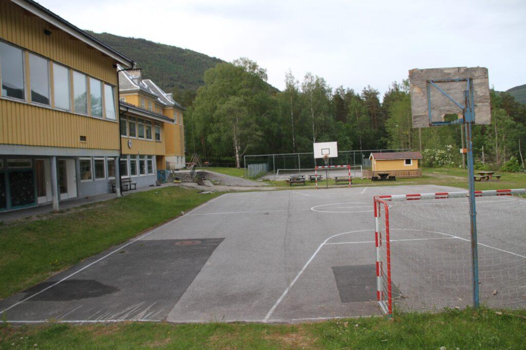 milandskole-8_c435