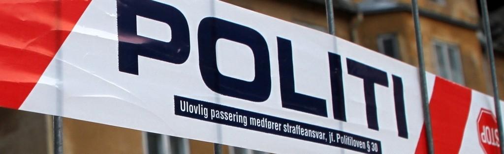 politisperring_e090