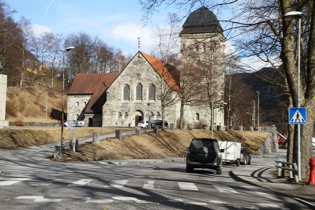 rjukan-kirke-2_39f8