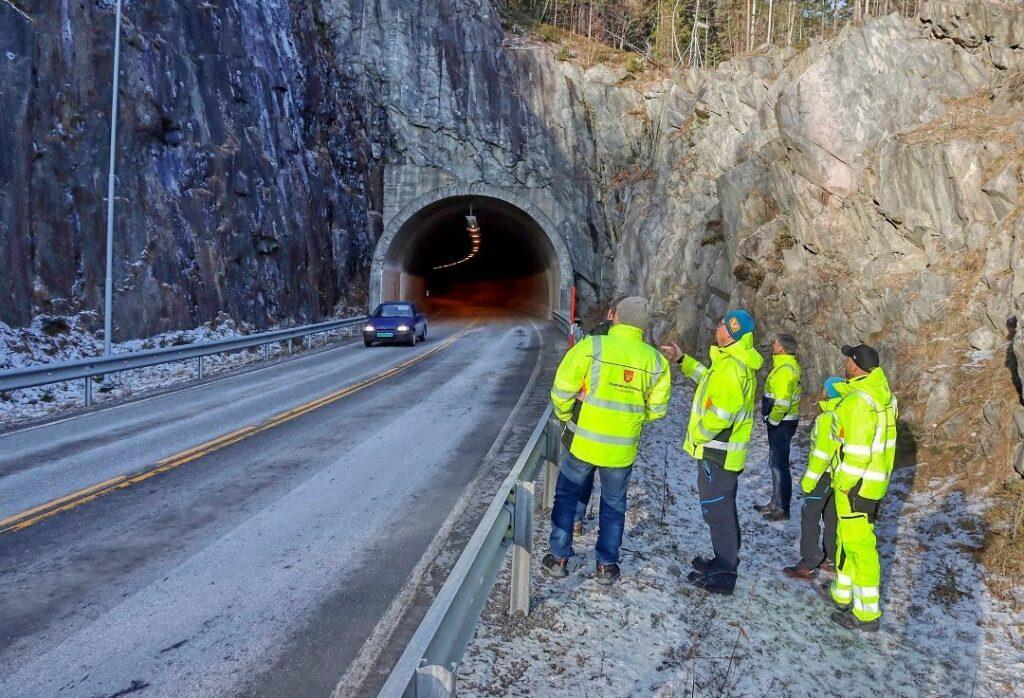tinndovegtunnel-foto-tor-arvid-a-gundersen_a778