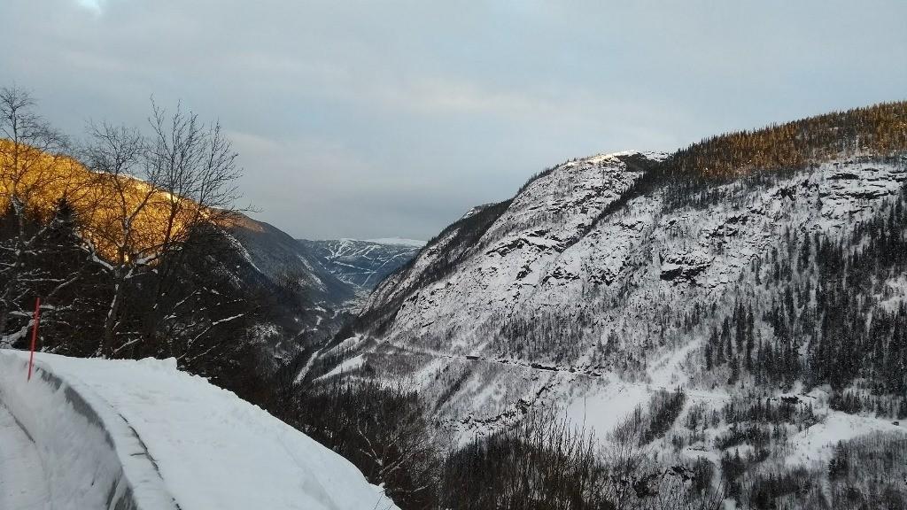 vinterrjukan-20_a7d4