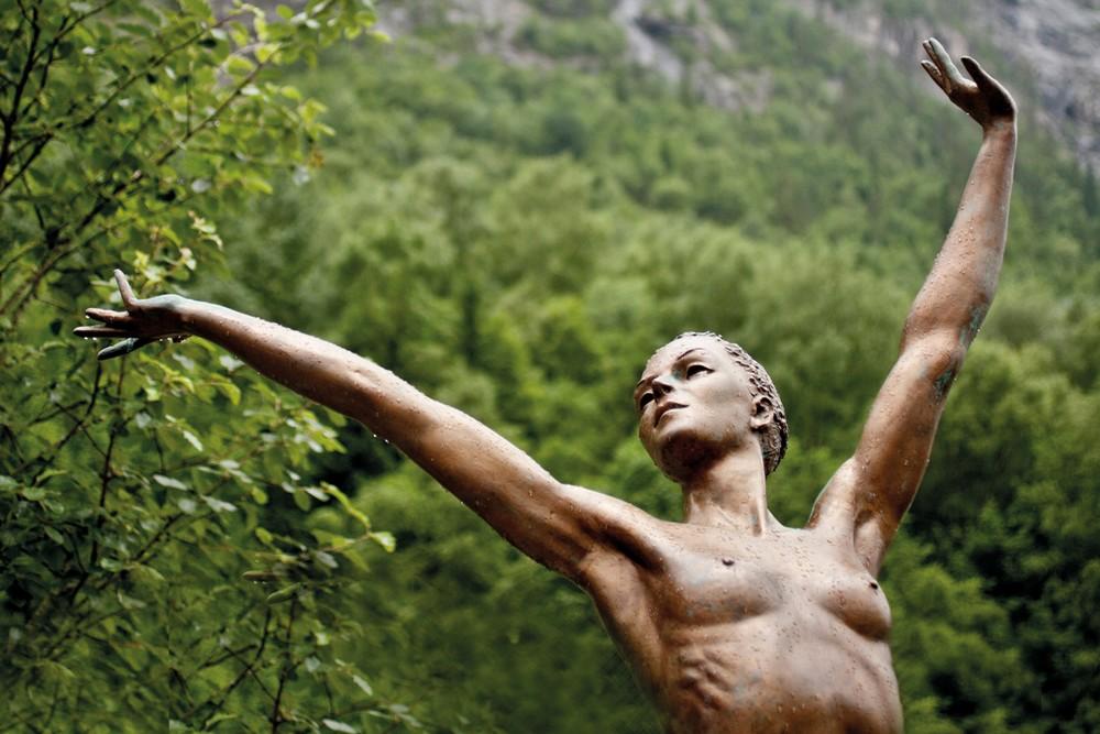 skulpturchristensen