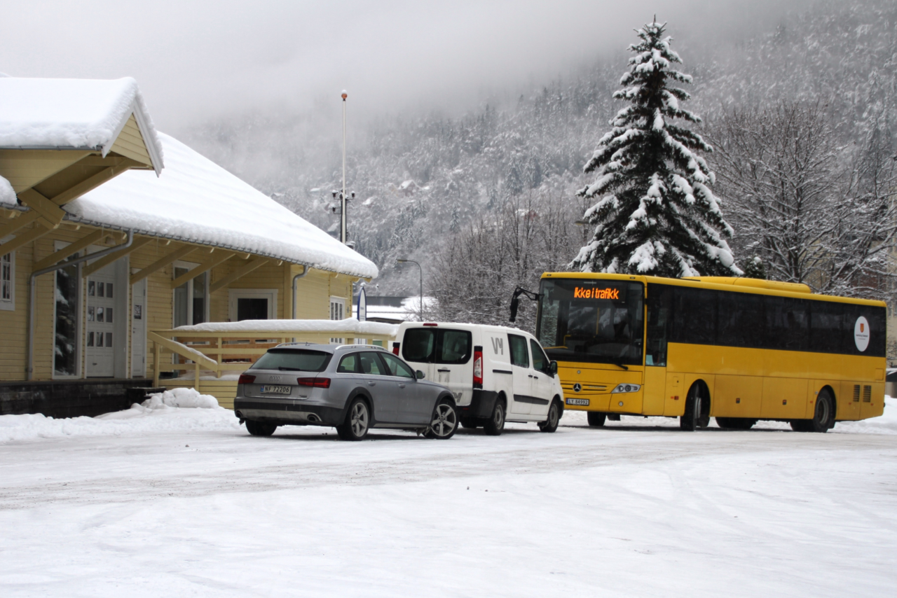 buss2020