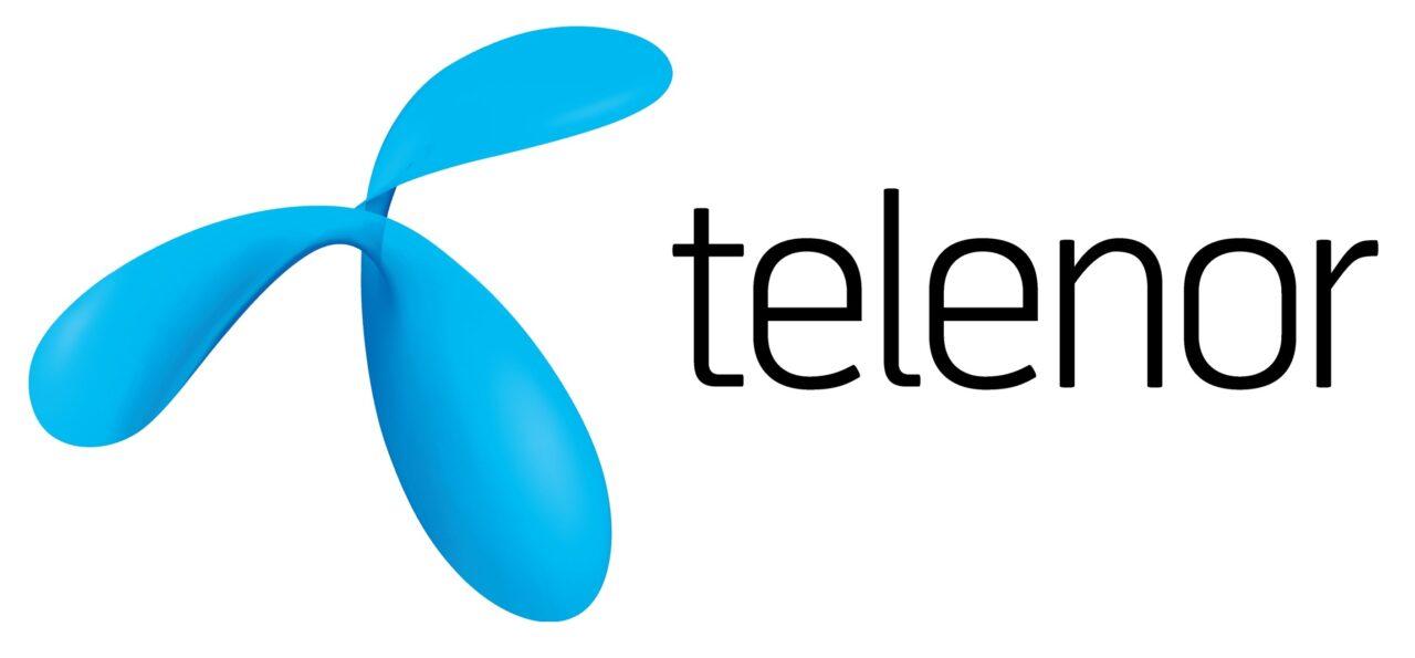 telenor-logo_1511436386