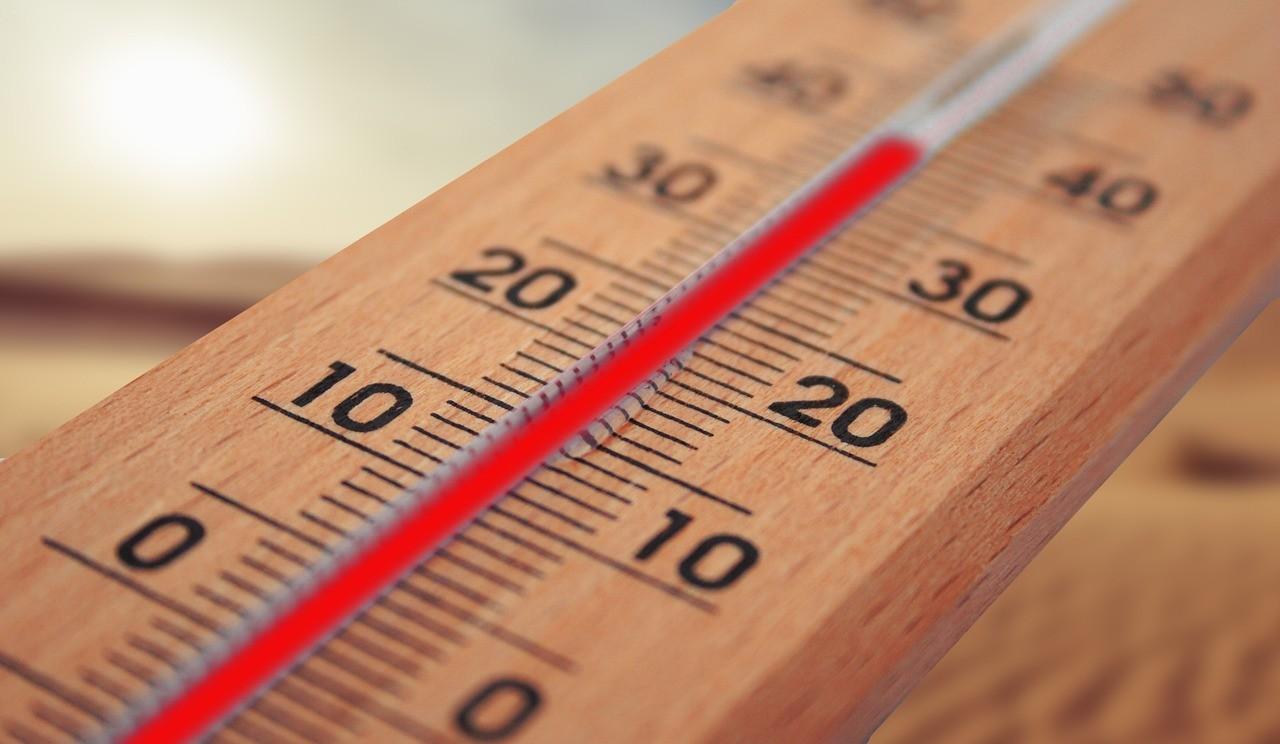 termometersommer.jpg