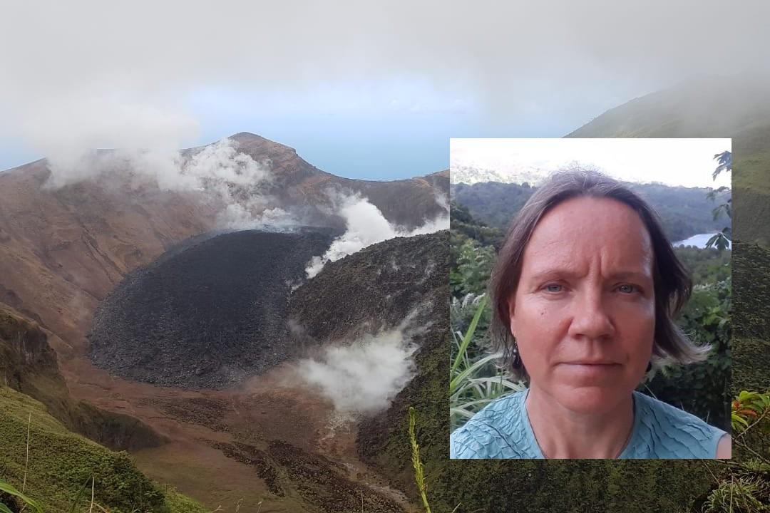 vulkanutbrudd.jpg