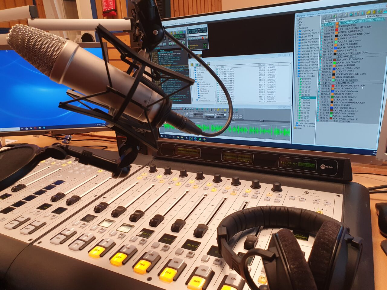 radio-teknisk-turistradio