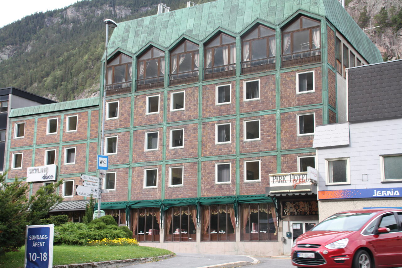 park-hotell (2)