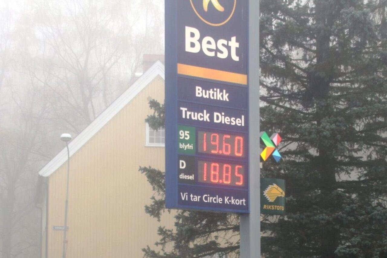 bensinpris-1280x854.jfif