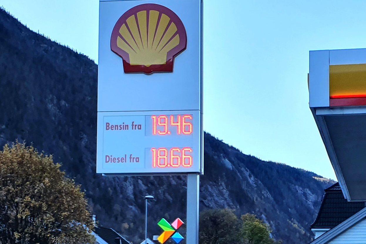 bensinpris.jpg